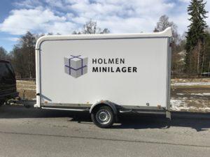 Henger1